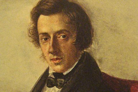 10 самых известных произведений Шопена