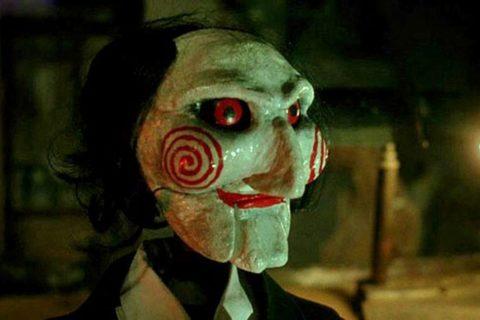 10 фильмов ужасов, похожих на «Пилу»