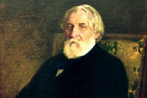 10 самых известных произведений Тургенева