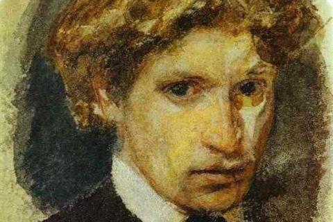 10 самых знаменитых картин Михаила Врубеля
