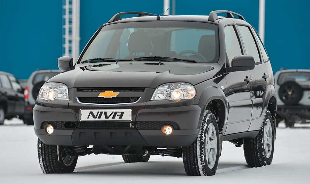 Самые дешевые в обслуживании автомобили: рейтинг топ-10 надежных машин с недорогими комплектующими