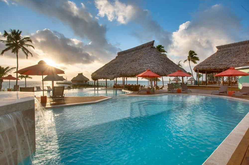 Самый дорогой курорт мира рейтинг