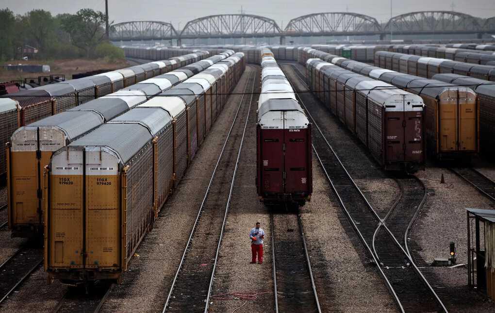фотосессии продемонстрировать фото товарный поезд тела