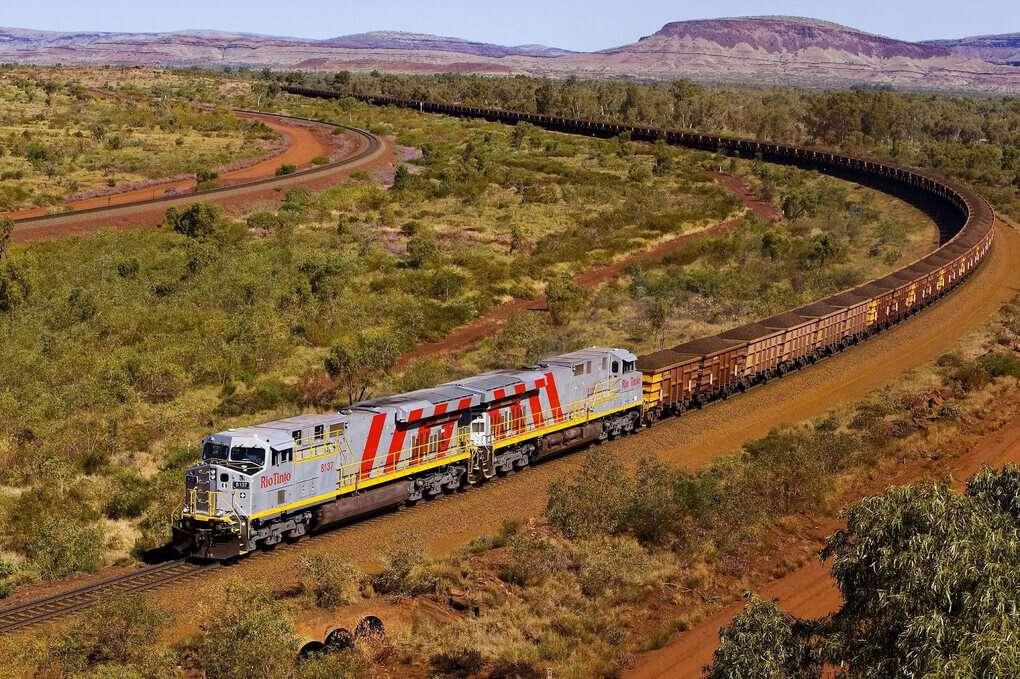 липучку самый длинный поезд в мире фото ходе обследования выяснилось