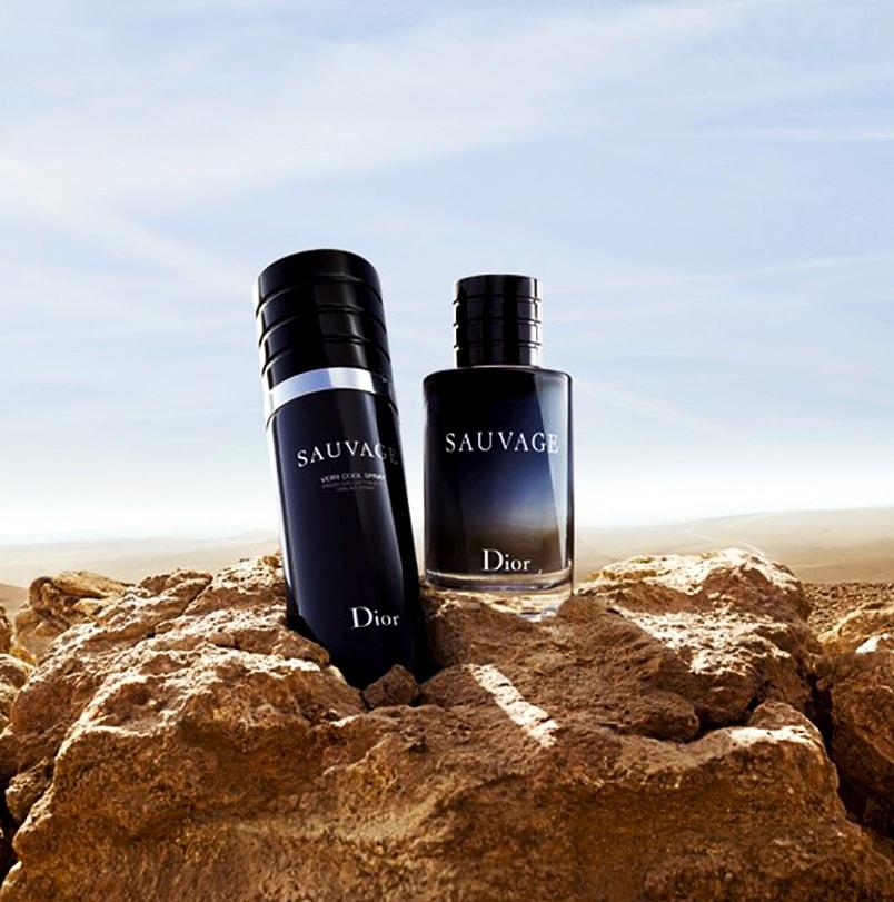 Популярные мужские духи в 2019-2020 году: обзор новинок парфюмерии для деловых, спортивных, чувственных мужчин