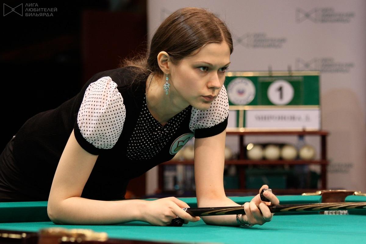 Ирина гусева актриса личная жизнь фото этой