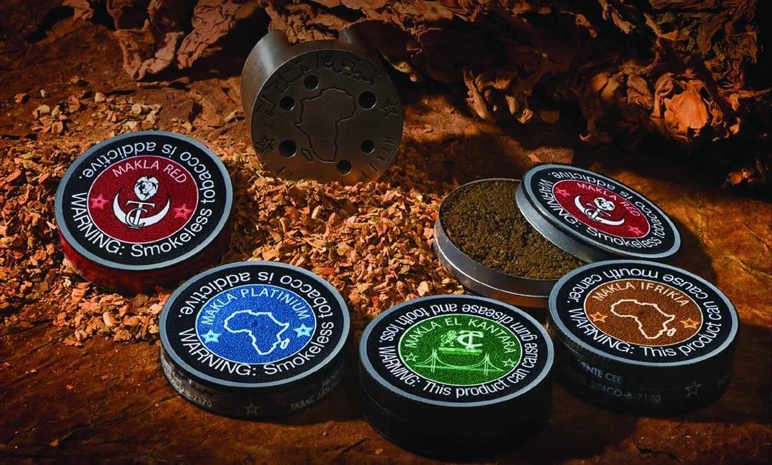 Самый дорогой снюс: топ-10 марок элитного табака для ценителей