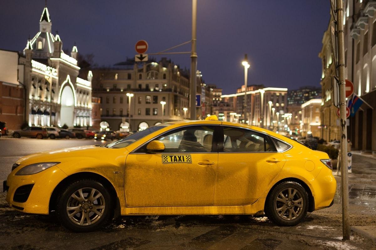 вот картинки городского такси все мастера-паровики, искал