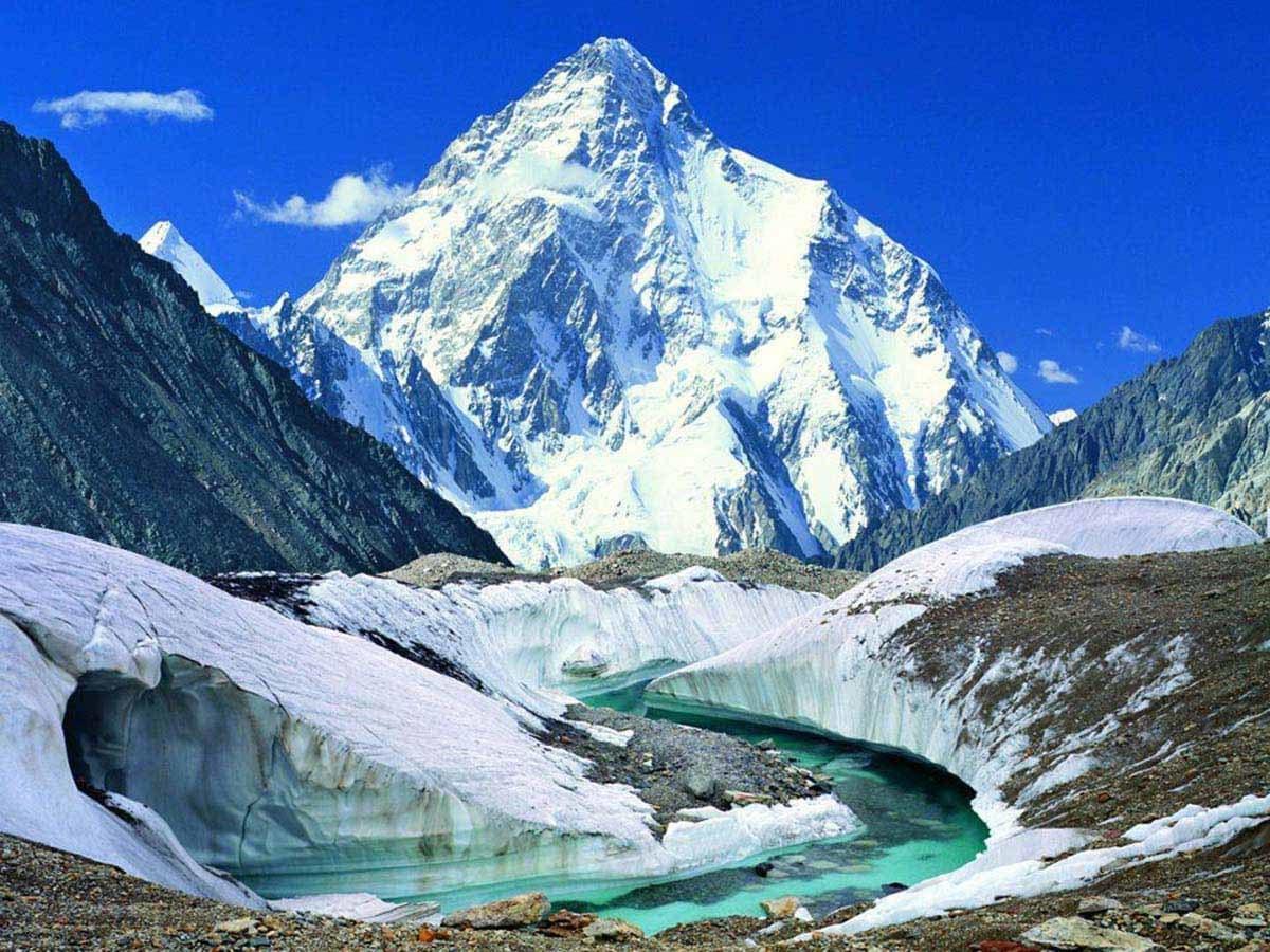 теперь уже самые красивые горы в мире фото маленькие профитроли