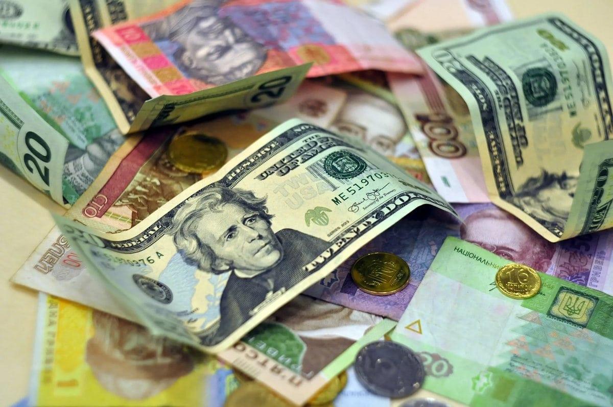 Какая самая дорогая валюта по отношению к рублю? ТОП-10 самых дорогих валют по отношению к рублю: рейтинг, описание, фото