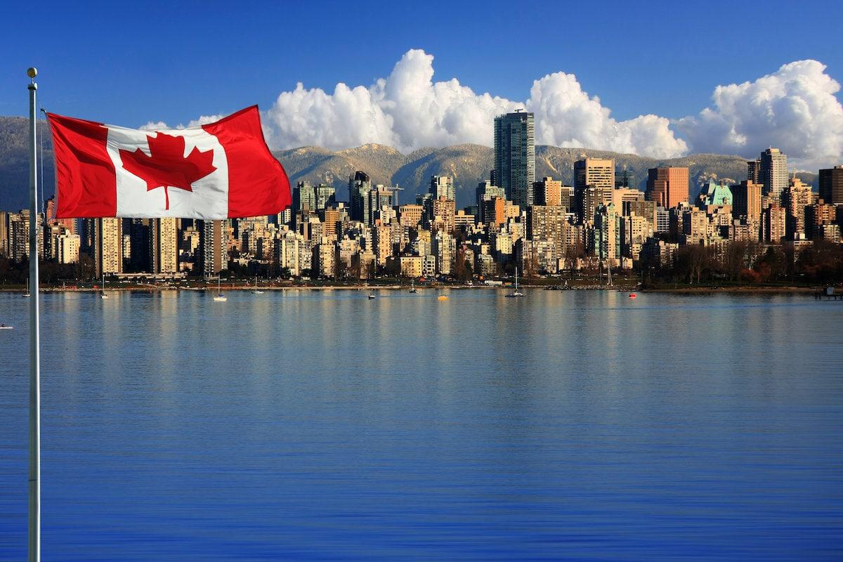 Чем славится канада
