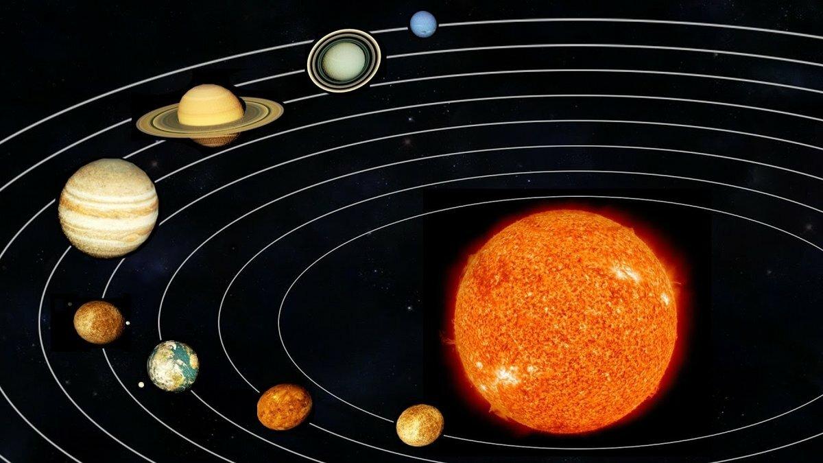 наработки картинки изображения планет солнечной системы мясо