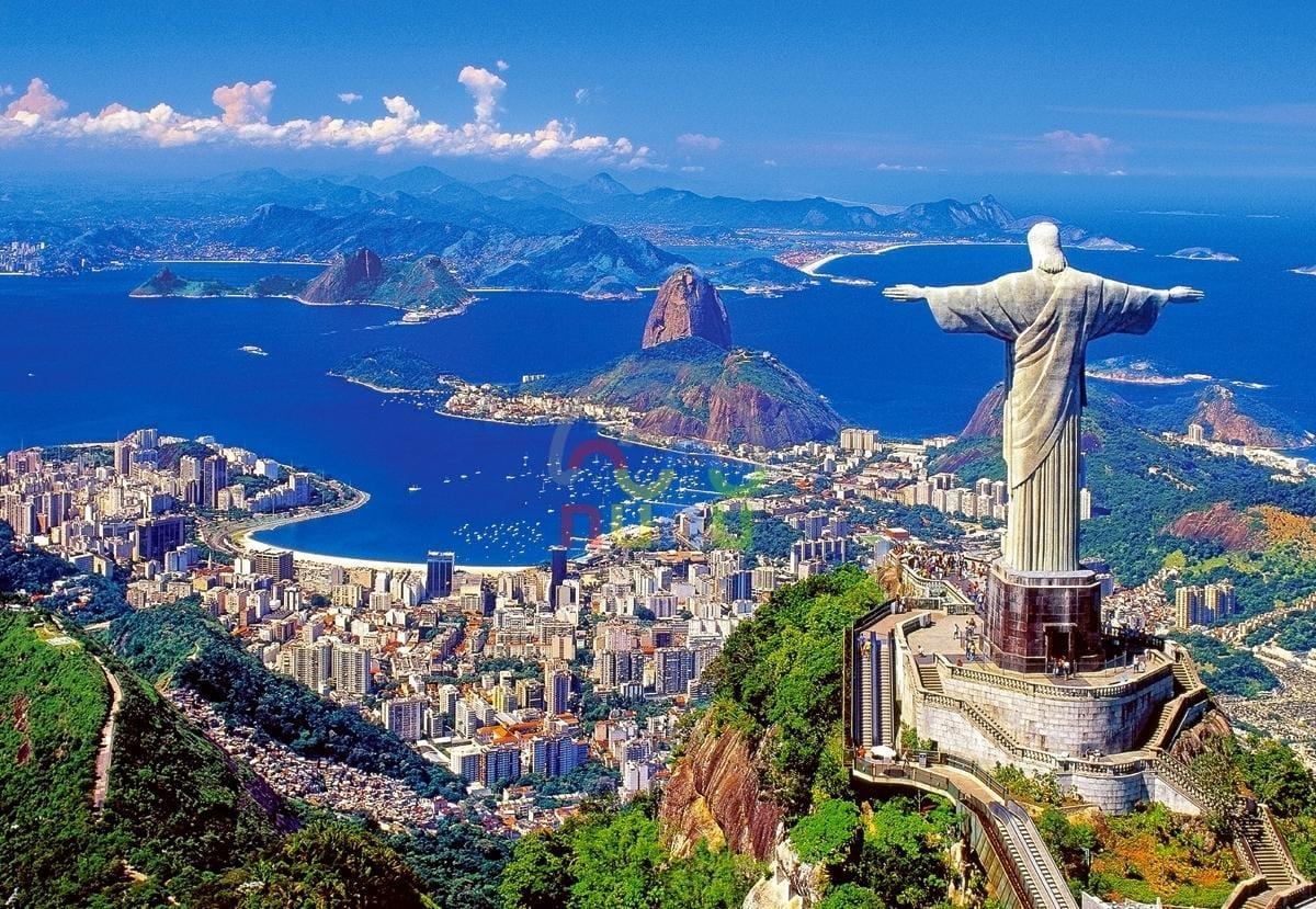 тим, фото фото стран южной америки стрижка замечательна тем