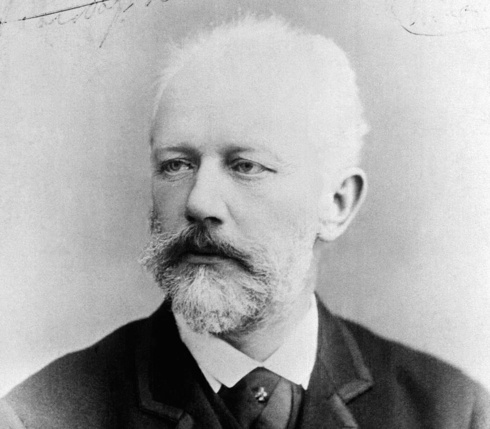 Интересные факты о Чайковском: биография и истории из жизни великого композитора