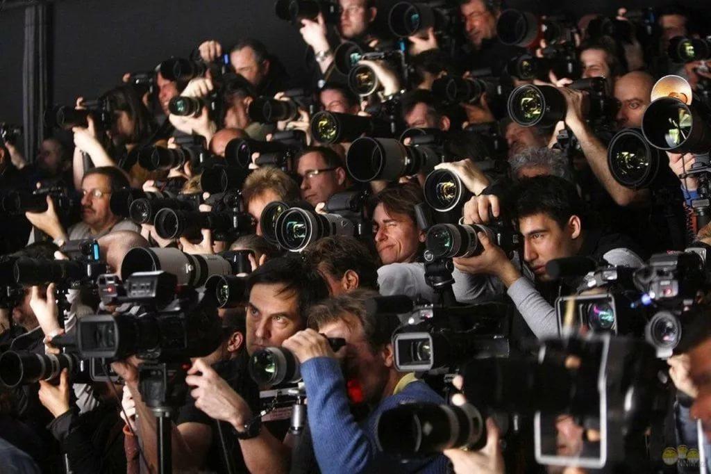 факты о фотоискусстве душевой поддон