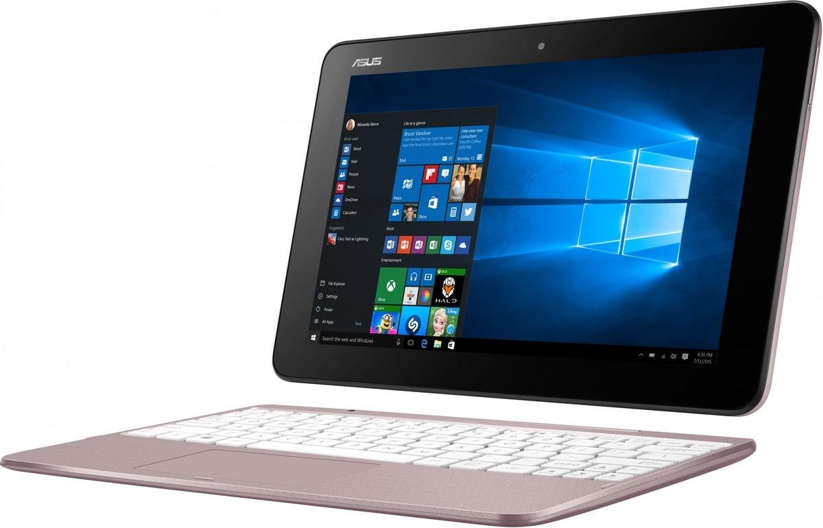 Лучшие операционные системы для ноутбука 2021 года: рейтинг ОС Windows для слабого ноутбука, игр