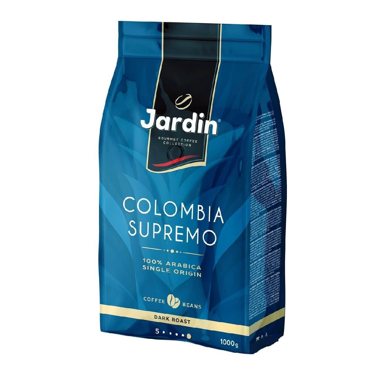 вкусный кофе в зернах топ 10
